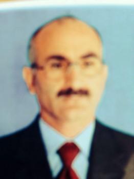 Résultats de recherche d'images pour «عبد الکریم ابراهیمی»