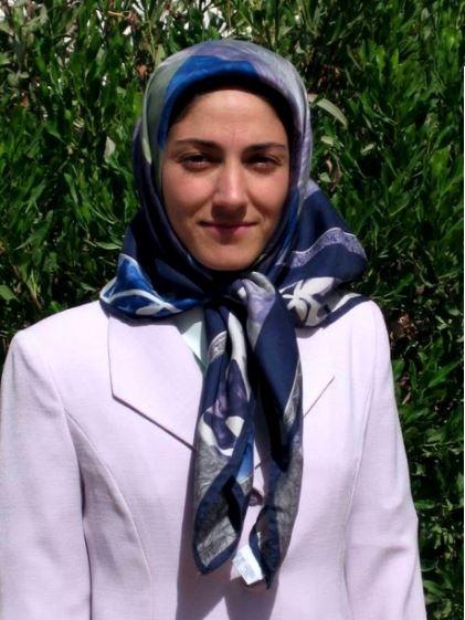 Résultats de recherche d'images pour «قربانعلی حسین نژاد»